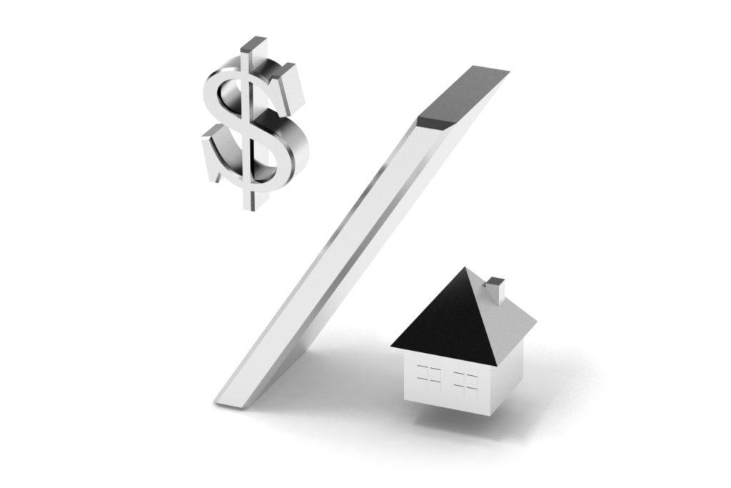 low Australian mortgage rates