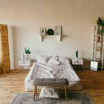 What the Style of Your Home Says About You