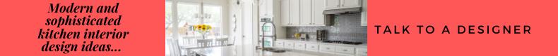 stylesmiths kitchen interiors