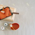Renovating 101 – Spend or Save?