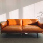 The Dos and Dont's of DIY furniture