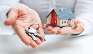 proactive property management